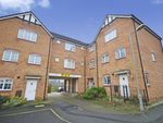 Thumbnail to rent in Reed Close, Farnworth, Bolton