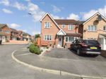 Thumbnail for sale in Highgrove Way, Kingswood, Hull, East Yorkshire