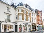 Thumbnail to rent in The Porticos, Kings Road, London