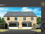 Thumbnail to rent in Wyndell, Donaghadee Road, Newtownards