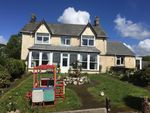 Thumbnail to rent in Blakeshill Road, Landkey, Barnstaple