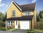 """Thumbnail to rent in """"Alston"""" at Tregwilym Road, Rogerstone, Newport"""