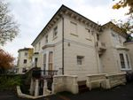 Thumbnail to rent in Buckingham Place, Brighton