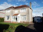 Thumbnail to rent in 58 Oldway, Bishopston, Swansea