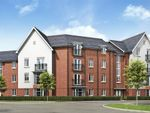 "Thumbnail to rent in ""Wellington Court"" at London Road, Wokingham"