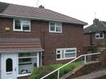 Thumbnail for sale in Bullfields Close, Rowley Regis