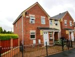 Thumbnail for sale in Northwood, Middlewood, Sheffield