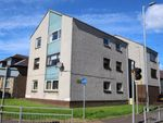 Thumbnail for sale in Gateside Avenue, Greenock, Inverclyde