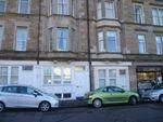 Property history South Trinity Road, Edinburgh EH5,