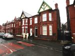 Thumbnail for sale in Winstanley Road, Waterloo, Liverpool