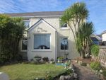 Thumbnail for sale in Canonstown, Hayle