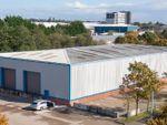 Thumbnail to rent in Unit 2 Alpha Business Park, West Bromwich