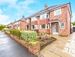 Thumbnail for sale in Southgate, Fulwood, Preston