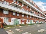 Property history Weymouth Terrace, Hackney, London E2