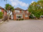 Thumbnail for sale in New Barns Way, Chigwell Park, Essex