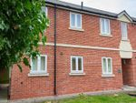 Thumbnail to rent in Alcester Road, Studley