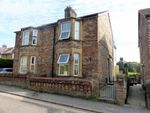 Thumbnail for sale in St. Georges Road, Dorchester, Dorset