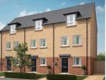 Thumbnail to rent in The Darwen @ Chase Park, Thornton Road, Ellesmere Port