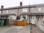 Thumbnail to rent in Manor Road, Tipton