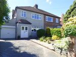 Thumbnail for sale in Dane Avenue, Barrow-In-Furness, Cumbria