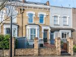 Thumbnail for sale in Springdale Road, London