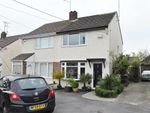 Thumbnail for sale in Chiphouse Road, Kingswood, Bristol