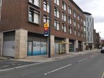 Thumbnail to rent in Mixed Use Development, Hope Street/Myrtle Street, Liverpool