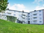 Thumbnail to rent in Alma Road, Plymouth