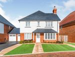 Thumbnail for sale in Waterside Way, North Bersted, Bognor Regis, West Sussex