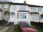 Property history St. Davids Crescent, Dursley GL11