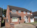 Thumbnail to rent in Frays Lea, Cowley, Uxbridge
