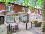 Thumbnail for sale in Stockwell Road, Handsworth Wood, Birmingham