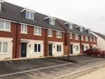 Thumbnail to rent in Saxon Quarter, College Drive, Cheltenham, Gloucestershire