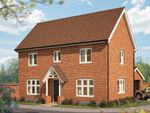 """Thumbnail to rent in """"The Spruce """" at Barnside Way, Moulton, Northwich"""