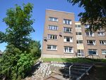 Thumbnail for sale in Marmion Road, Cumbernauld