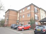 Thumbnail to rent in Crosse Courts, Laindon