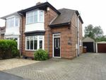 Thumbnail for sale in Forresters Road, Burbage, Hinckley