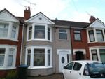 Thumbnail to rent in Welgarth Avenue, Coundon, Coventry, West Midlands