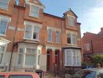 Thumbnail for sale in Prebend Street, Leicester, Leicestershire