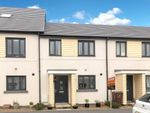 Thumbnail to rent in Westleigh Way, Plymstock