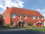 Thumbnail to rent in The Audley, Berryfields, Tiptree, Essex
