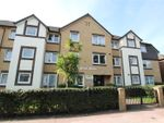 Thumbnail for sale in Heron House, Lansdown Road, Sidcup