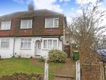 Thumbnail for sale in Martens Avenue, Bexleyheath, Kent