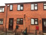 Thumbnail to rent in Taylor Street, Wednesfield, Wolverhampton