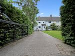Thumbnail for sale in Well Lane, Mollington, Chester