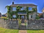 Thumbnail for sale in Canal Close, Llangattock, Crickhowell