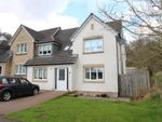 Thumbnail for sale in Smiddy Court, Garelochhead, Helensburgh