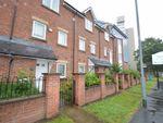 Thumbnail to rent in Chorlton Road, Manchester
