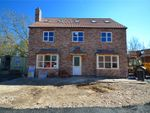 Thumbnail for sale in The Paddocks, Thoresby Road, Tetney