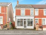 Thumbnail to rent in Commercial Street, Kenfig Hill, Bridgend
